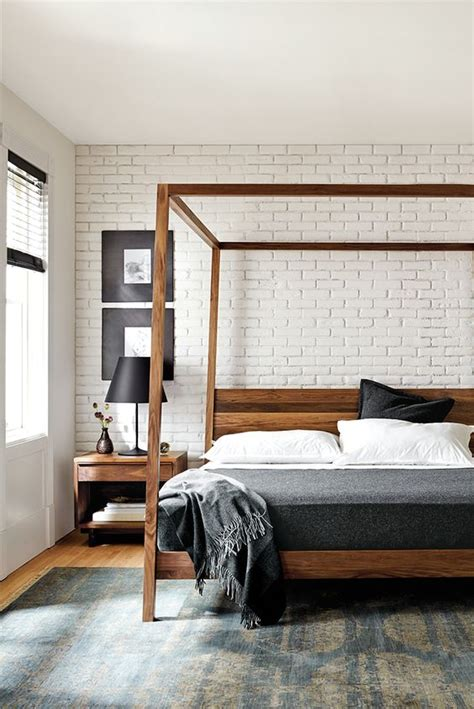 bedroom blog paintable wall paper what s hot by jigsaw design group