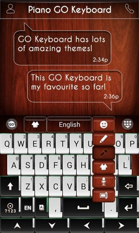 keyboard themes apk download piano go keyboard theme download apk for android aptoide