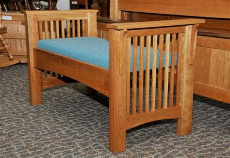 bed seat dobhaltechnologies com seat with bed our products scotseats