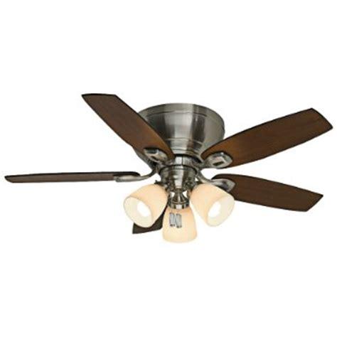 44 inch ceiling fan durant 44 inch ceiling fan by casablanca fan company at