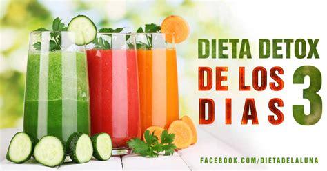 Dieta Detox 3 Dias Menu by Dieta Detox 3 Dias Explore Bebidas Saud 225 Veis Suco Detox
