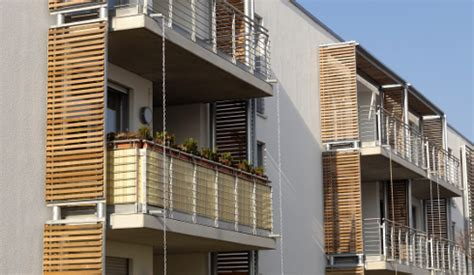 Termin Vereinbaren Musterschreiben Stockwerkeigentum Eigentumswohnungen Informationen Zu Stockwerkeigentum