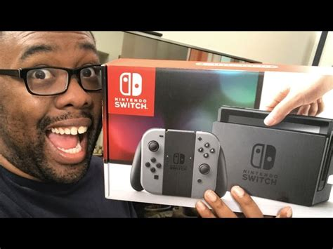 Stir Nintendo Switch hating others for our insecurities how to pull the bugs from your ears drill soul