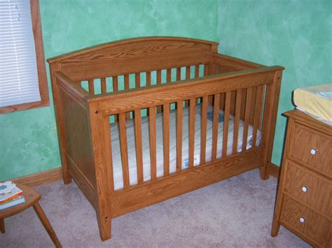bassinet woodworking plans wood bassinet plans how to build a amazing diy