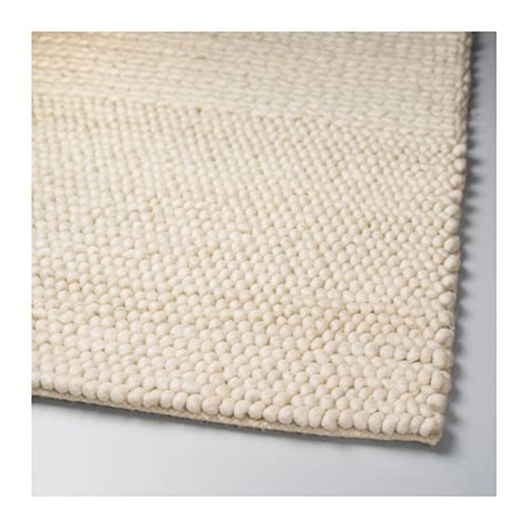 white shag rug ikea rugs ideas white rug ikea rugs ideas