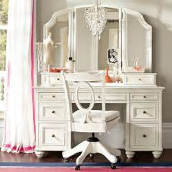Makeup Vanity And Dresser Top 10 Amazing Makeup Vanity Ideas Top Inspired