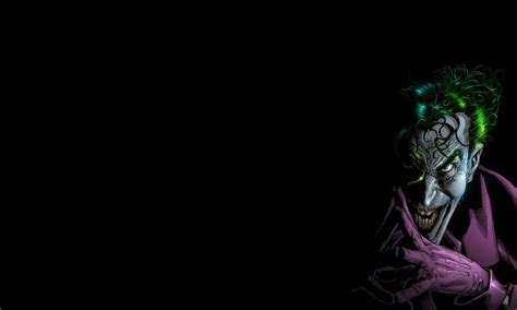 joker themes hd batman wallpaper and background 1280x768 id 42495
