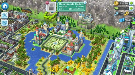 simcity buildit apk mirror free simulation simcity buildit guide strategy guide for the beginners
