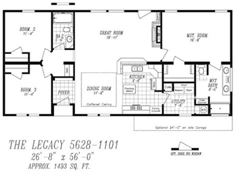 log cabin mobile homes floor plans custom log cabin mobile