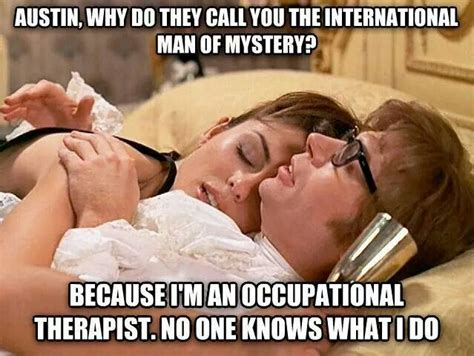 Occupational Therapy Memes - therapist funny memes related keywords therapist funny