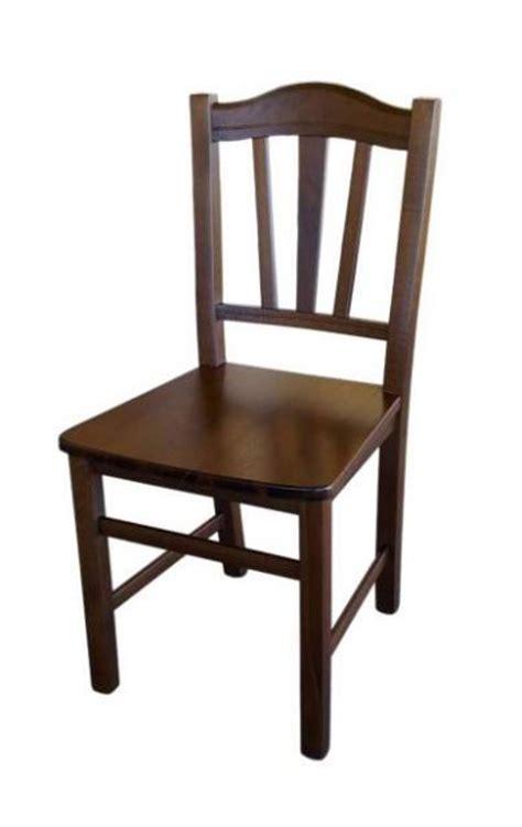 sedie per ristorante usate sedie per ristoranti usato vedi tutte i 117 prezzi