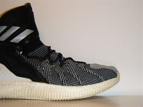 adidas basketball shoes list could an adidas ultra boost basketball shoe be in the