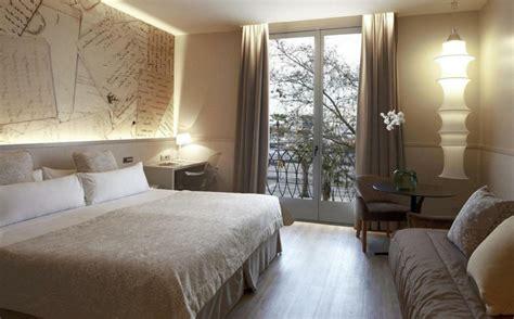 boutique hotel room layout boutique hotel in barcelona duquesa de cardona