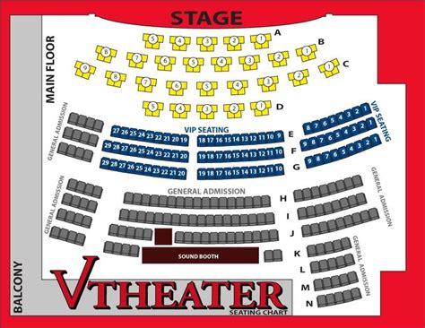 comedy pet theatrelas vegas show