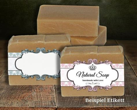 free printable soap label templates best 25 soap labels ideas on product labels label design and soap packaging