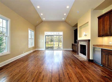 floor hardwood flooring gainesville fl hardwood flooring gainesville fl hardwood flooring