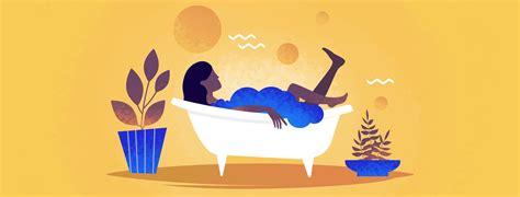 care tips  ibs irritablebowelsyndromecom