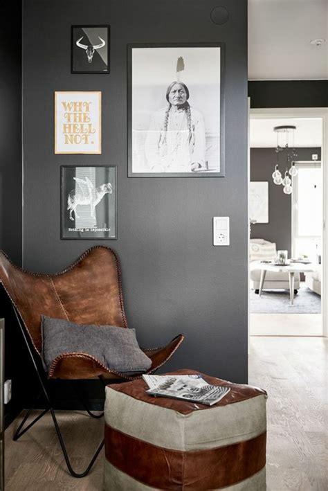 design bloggers at home waterstones 1001 id 233 es pour savoir quelle couleur pour un couloir