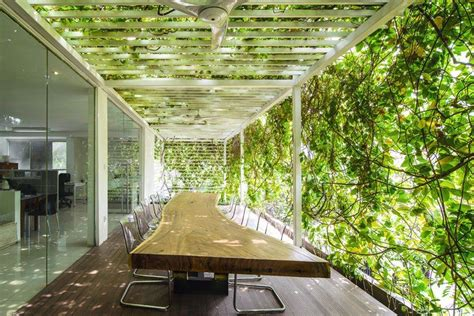 airbnb office indonesia escrit 243 rio em jacarta 233 todo rodeado de verde confira as