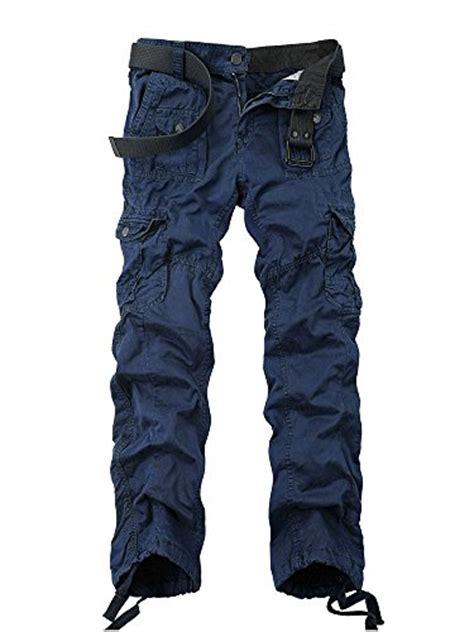 Jogger Pant Army 27 32 ochenta s slim fit chino jogger cargo pant 1235 camo 32 frenzystyle