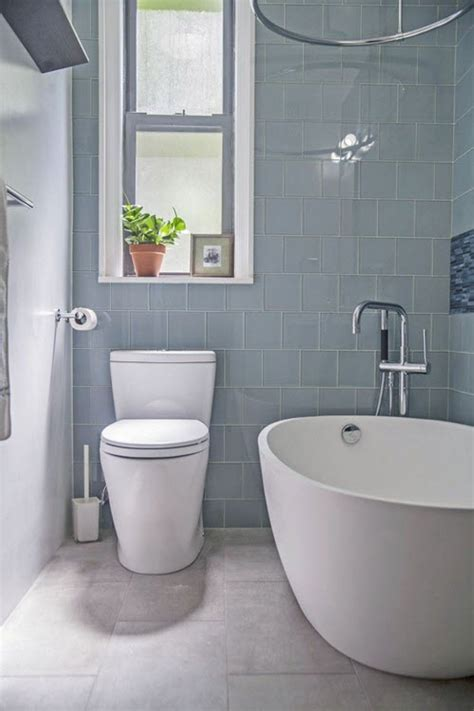 bathroom tile colour ideas 35 blue grey bathroom tiles ideas and pictures