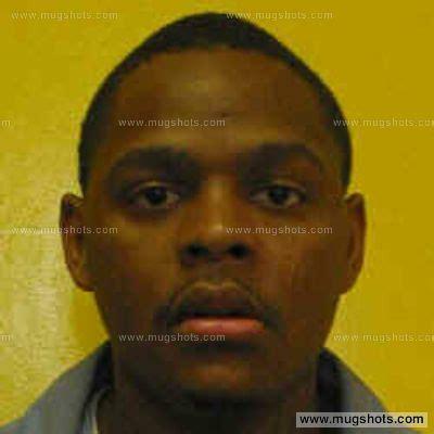 Stark County Arrest Records Manranzano Grimes Mugshot Manranzano Grimes Arrest