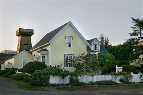 house for sale lake county ca mendocino county ca real estate and homes for sale realtytrac