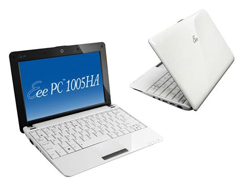 Asus Eee Pc 1005ha Laptop asus eee pc 1005ha m wit pictures