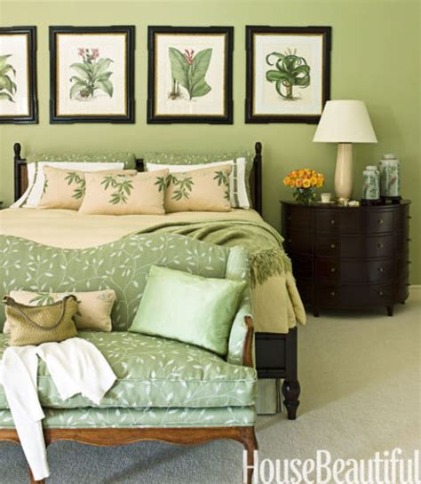 green bedroom ideas green bedrooms green paint bedroom ideas