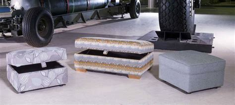 Spitfire Sofa by Alstons Spitfire Suite Sofas Sofa Beds Chairs At