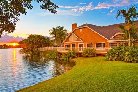 1 bedroom apartments in sunrise fl water terrace rentals sunrise fl apartments com