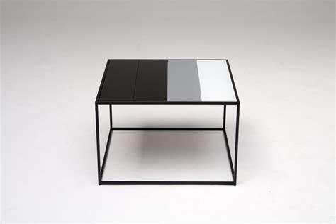 phase design reza feiz designer keys console table phase design reza feiz designer keys complement table