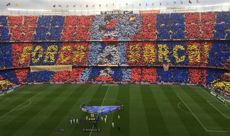 Calendrier Liga Barcelone Calendrier Liga 2013 2014