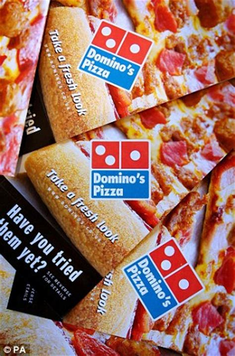 domino pizza giant bsd domino s and the very weird truth about the pizza giant by