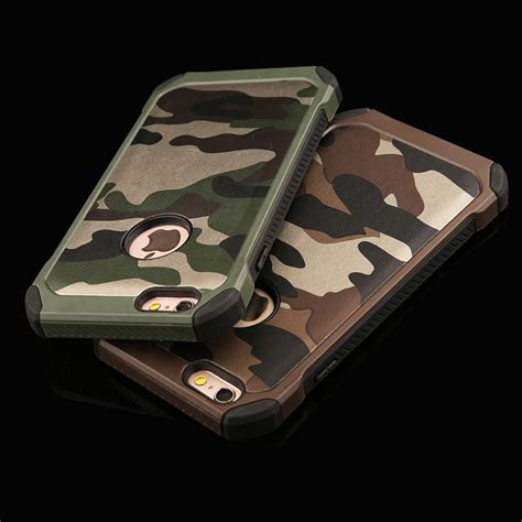 Navy Army Hardcase Soft Back Cover Casing Navy Army Oppo A33 buy wholesale navy camouflage from china navy camouflage wholesalers aliexpress