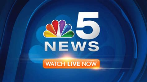 us news nbc news live coverage from nbc chicago nbc chicago