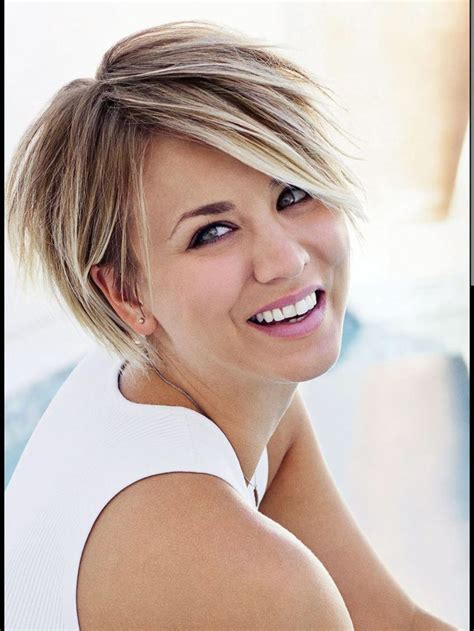 kelly cuoco sweeting new haircut 27 best kelly cuoco s hair images on pinterest autumn