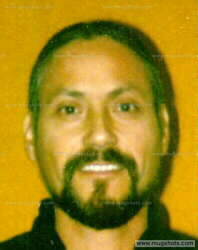 Arrest Records Chico Ca Juan Gonzales Mugshot Juan Gonzales Arrest Butte