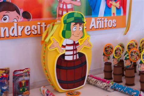 chavo del 8 party 17 best images about chavo on pinterest primary colors