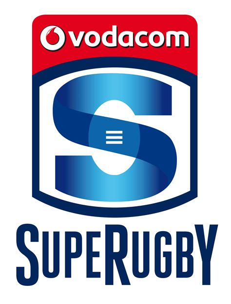 vodacom like little bit of road rage to start your day with southafrica
