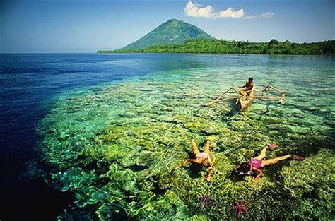 Indonesia Travel Insurance battleface