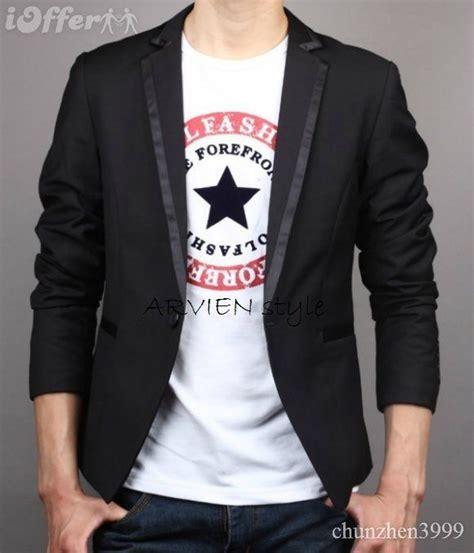desain jas blazer couple 86 best model blazer pria korea terbaru images on
