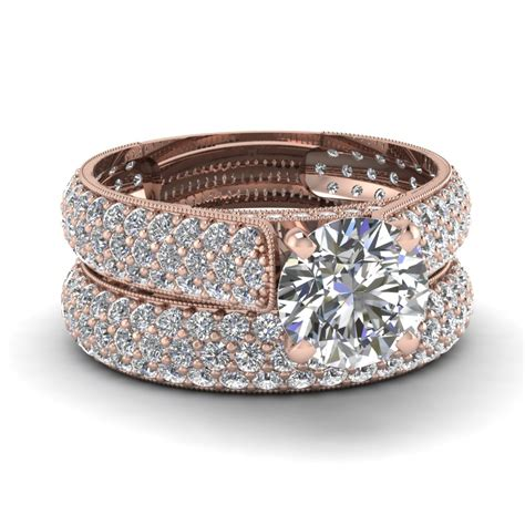 wedding rings 1000 bridal ring sets 1000 internationaldot net