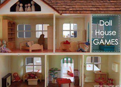 a doll s house themes sparknotes 26 timeless melissa and doug dollhouses accessory ideas