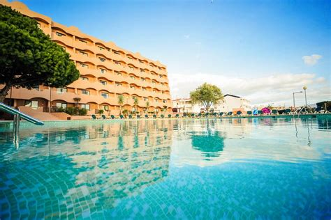 portugal and spain reign as cheapest holiday spots vila gale atlantico cheap holidays to vila gale