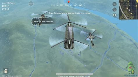 out knives knives out apk best pubg mobile for android