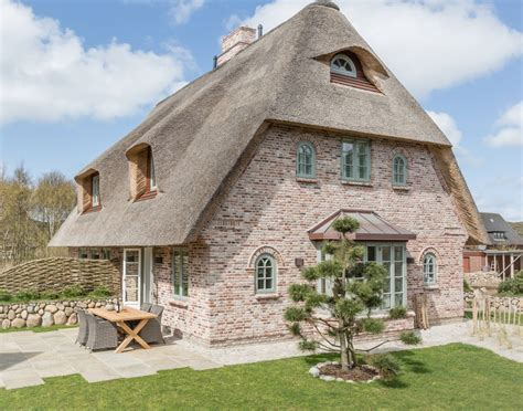 Cottages Germany by German Country Cottage From Interior Design Experts