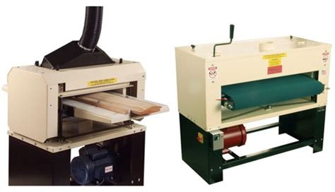 pattern drum sander octagon picnic table plans with umbrella hole display