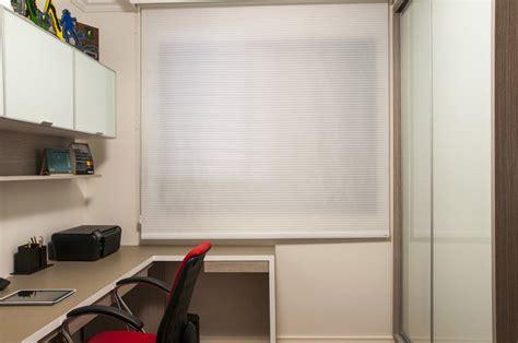 escritorio persiana persiana para escrit 243 veja como usar e quais as melhores