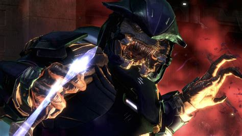 imagenes epicas de halo ya disponible halo reach para los usuarios de xbox live gold